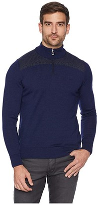 Dale of Norway Eirik Masculine Sweater