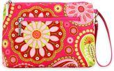 Kalencom Diaper Clutch in Gypsy Paisley