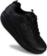 mens shoes skechers shape ups
