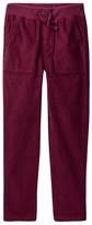 Tea Collection Cord Playwear Pant (Toddler, Little Girls, & Big Girls)