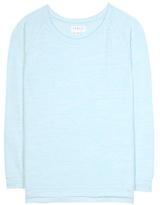 Velvet Robina Sweater