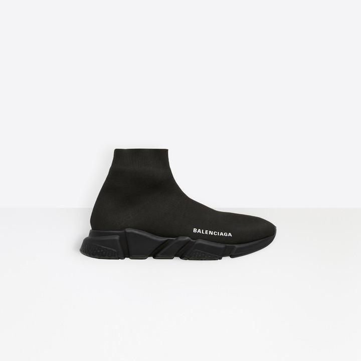 313a841cc0 Balenciaga Women's Sneakers - ShopStyle