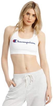 Champion Absolute Workout Sports Bra