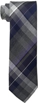 Kenneth Cole Reaction Perfect Plaid
