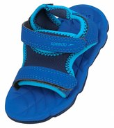 Speedo Toddler's Grunion Sandal 8114476
