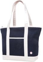 Token Woolrich West Point Sunnyside Tote Bag