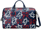Gucci GucciGhost duffle