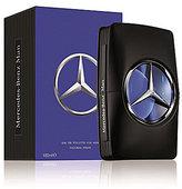 Mercedes Benz Benz Benz Man Eau de Toilette Spray