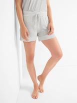 Gap Pure Body modal shorts