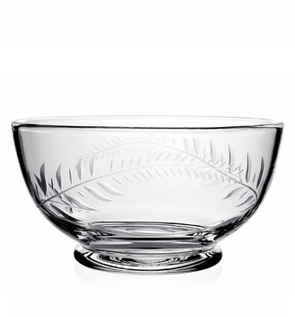 William Yeoward Jasmine Salad Bowl