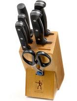 Zwilling J.A. Henckels J.A. Fine Edge Pro 7-Pc. Cutlery Set
