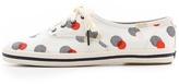 Kate Spade New York Keds for Kick Dot Sneakers