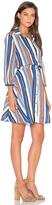 Lucy Paris Arielle Dress