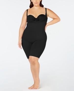 Miraclesuit Plus Size Flexible Fit Extra-Firm Singlette 2931
