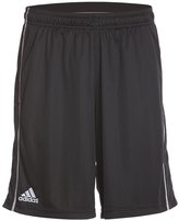 adidas Men's Utility 3 Pocketed Short 8153789