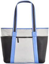 Ideology Active Tote, Created for Macy's