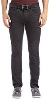 Hugo Boss Boss Green C-delaware Jeans, Black