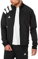 Adidas Originals Tanis Track Jacket