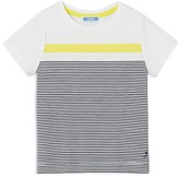 Jacadi Boys' Striped Tee - Sizes 3-6