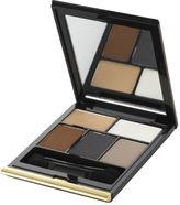 Kevyn Aucoin The Essential Eye Shadow Palette #3
