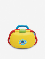 Thumbnail for your product : Vtech Baby laptop