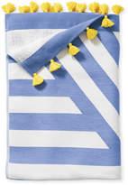 Serena & Lily Sydney Beach Towel