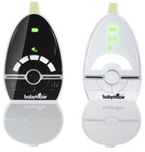 Babymoov Infant Expert Care Baby Monitor