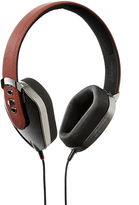 Pryma Carbon Marsala Headphones
