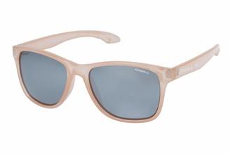 O'Neill Offshore Polarized Square Sunglasses