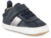 Old Soles Baby Boy's Melsey Leather Sneakers