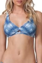 Rip Curl Last Light Bralette Bikini Top