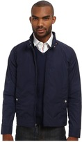 Jack Spade Peyton Shell Jacket Men's Coat