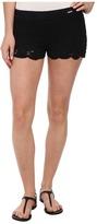 Element Pixie Shorts