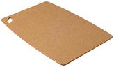Sage Chopping Board 10.5 x 16 (W26.5 x L40cm)