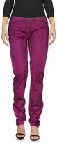 CNC Costume National Denim pants - Item 42591355