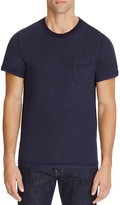 Joe's Jeans Jersey Pocket Tee