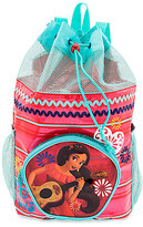 Disney Elena of Avalor Swim Backpack