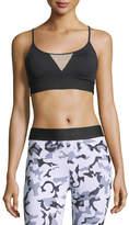 Koral Activewear Trifecta Versatility Performance Sports Bra