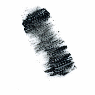 Ellis Faas Mascara (Various Shades) - Black
