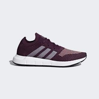 adidas Swift Run Primeknit Shoes
