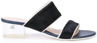 Ritch Erani NYFC Rio sandals