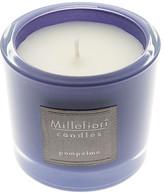 Millefiori Scented Candle in Jar - Pompelmo - 180g