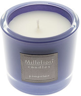 Millefiori Scented Candle in Jar