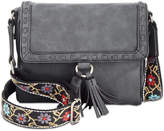 Style&Co. Style & Co Airyell Crossbody, Created for Macy's