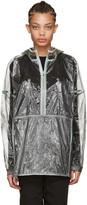 Cottweiler Grey Glaze Jacket