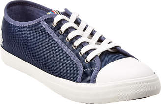 Original Penguin Mick Sneaker