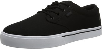 Etnies Men's Jameson 2 Eco Lace Up