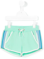 No Added Sugar In the Running shorts - kids - Cotton/Spandex/Elastane - 3 yrs