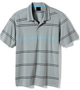 Oakley Men's Sailor Stripe Polo