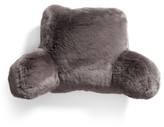 Nordstrom Cuddle Up Faux Fur Backrest Pillow